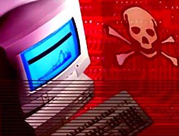 pc_virus_threat_350o.jpg