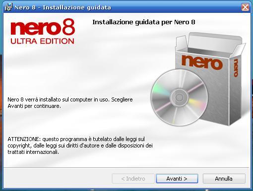 nero-8-1.jpg