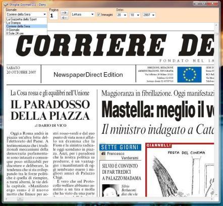 sfoglia-giornale.jpg
