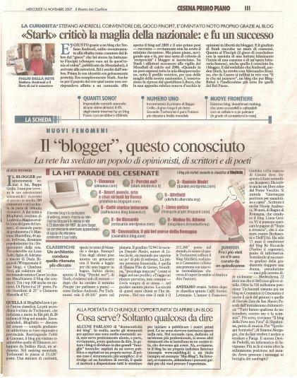 articolo_carlino_cesena_riki.jpg