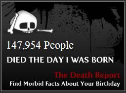 persone-morte-alla-tua-nascita.jpg