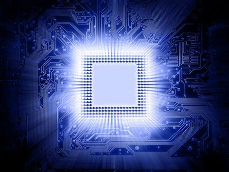 chip-blu.jpg