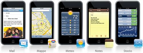 5-applicazioni-ipod-touch.jpg