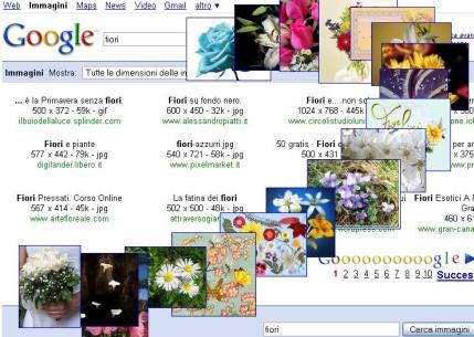 vortice-immagine-di-fiori.jpg