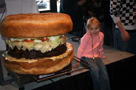 hamburger-di-60-kg.jpg
