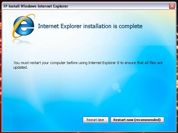 internet-explorer-8-beta-1_3.jpg