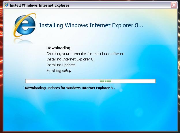 internet-explorer-8-beta-1_b.jpg