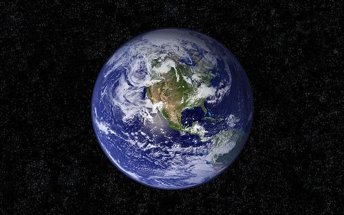 Raccolta di 60 sfondi spaziali per il desktop re riccardo for Sfondi spaziali