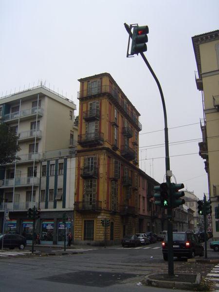 450px-torino_fetta_di_polenta_da_incrocio