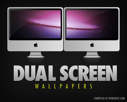 dual-screen-wallpapers