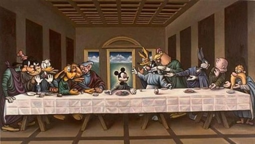 last-supper-1020