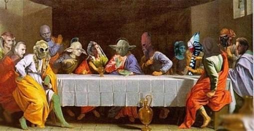 last-supper-142