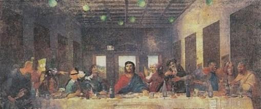 last-supper-1434