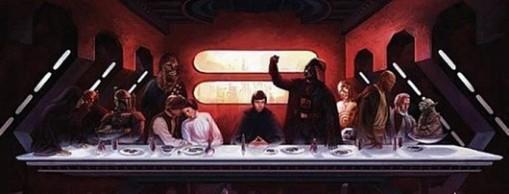 last-supper-1640