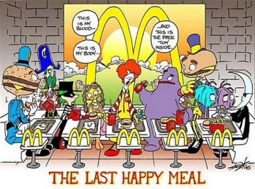 last-supper-252