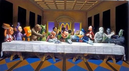 last-supper-2532