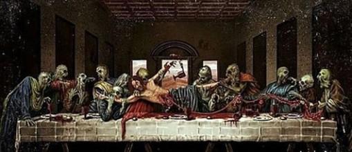 last-supper-814