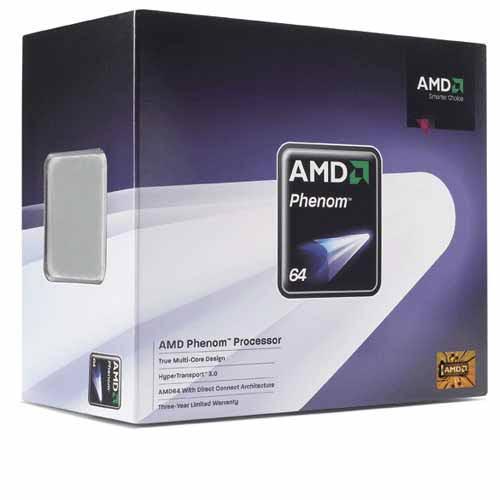 amd-phenom-x3-8650