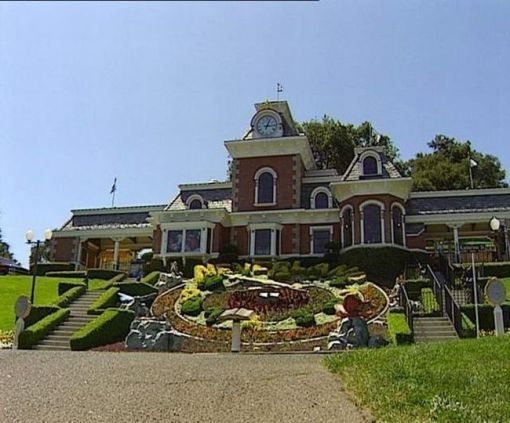 neverland_ranch_04