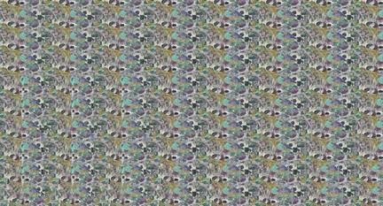 stereogram.tetris.3D